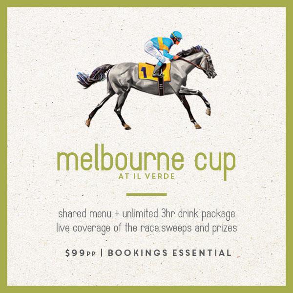 melbourne_cup-1